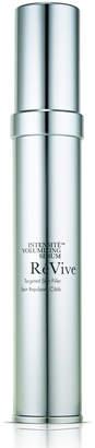 RéVive IntensitA Volumizing Serum Targeted Skin Filler