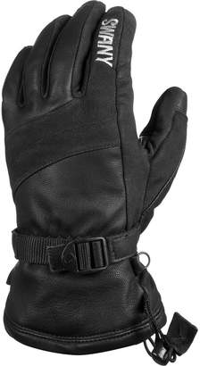 Swany Co. Gore Explorer Glove - Men's