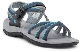 Northside Kiva Sandal
