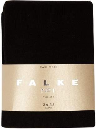 Falke Cashmere tights