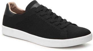 Mark Nason Bryson Slip-On Sneaker - Men's