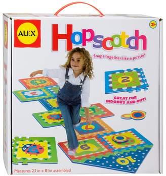 Alex Active Play Hopscotch Mat