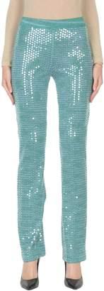 Missoni Casual pants