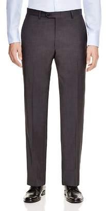 Hart Schaffner Marx Hart Shaffner Marx Platinum Label Classic Fit Dress Pants - 100% Exclusive