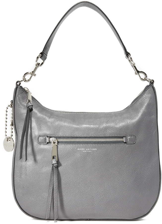 Marc Jacobs Marc Jacobs Recruit Hobo