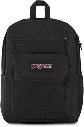 JanSport Speciality Logo Backpack