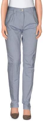 Myths Casual pants - Item 36745603