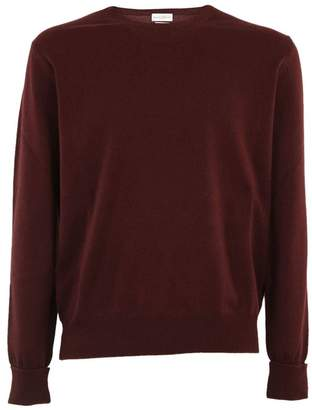 Ballantyne Classic Pullover