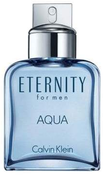 Calvin Klein ETERNITY Aqua for Men Eau de Toilette Spray