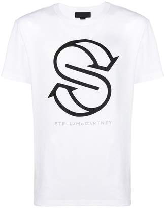 Stella McCartney S T-shirt