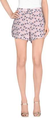 Mariagrazia Panizzi Shorts