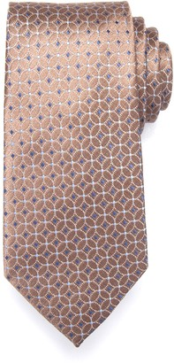 Croft & Barrow Men's Striped Tie