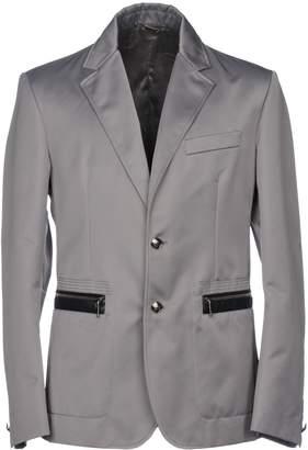 Versace Blazers - Item 49352632KC