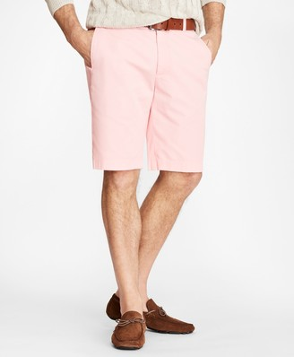 172f842665 Brooks Brothers Garment-Dyed 10