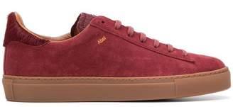 Rossignol Abel 18 sneakers