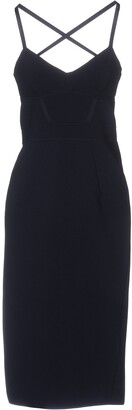 Ralph Lauren Knee-length dresses