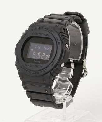 Casio (カシオ) - Casio G-Shock Dw-5750e
