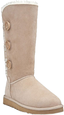 UGG Women's UGG Bailey Button Triplet