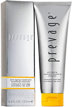 Elizabeth Arden PREVAGE; Anti-aging Treatment Boosting Cleanser