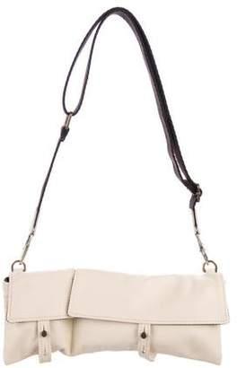 Jas M.B. Twin Pack Loop Bag