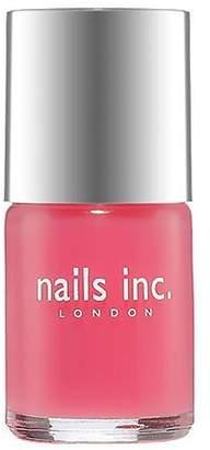 Nails Inc Kensington Caviar Base Coat by