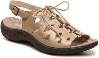David Tate Dille Sandal - Women's