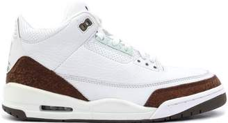Jordan 3 Retro Mocha