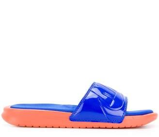 Nike Benassi JDI Ultra SE
