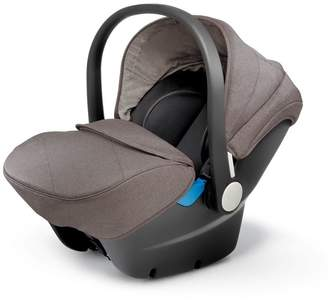 Silver Cross Simplicity Car Seat in Sable