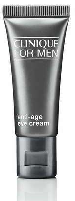 Clinique For Men Age Defense For Eyes, 15 mL
