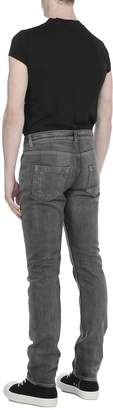 Drkshdw Cotton Jeans