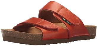 Eastland Women's Celeste Slide Sandal