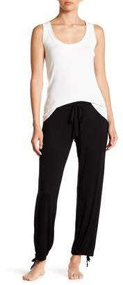Tart Essential Shirred Pant