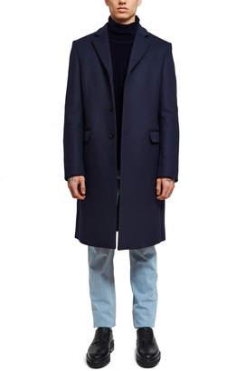 Acne Studios Gavin Tailored Coat