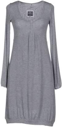 Made in Heaven Short dresses
