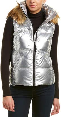 9a6154a1795ee S13 Women's Fashion - ShopStyle