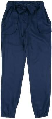 Gas Jeans Casual pants - Item 13248173MI