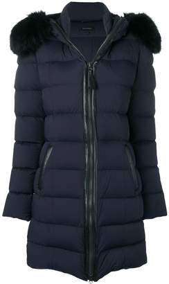 Mackage Calla padded coat