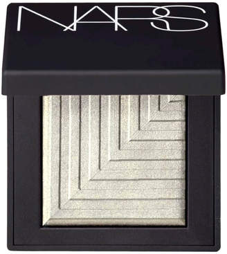 NARS Dual Intensity Eyeshadow: Limited Edition - Antares