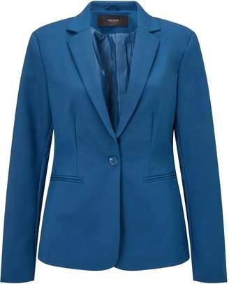Next Womens Vero Moda Long Sleeve Suit Blazer