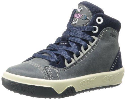 Geox CORIGINALBOY1 Sneaker (Toddler/Little Kid/Big Kid)