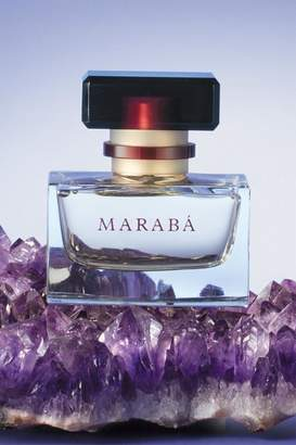 Soft Surroundings Marabá Eau de Parfum
