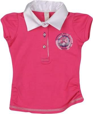 Harmont & Blaine T-shirts - Item 37934531NJ