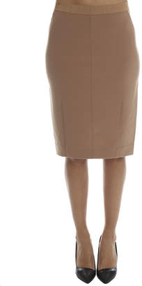 By Malene Birger Malene Birger Polson Skirt