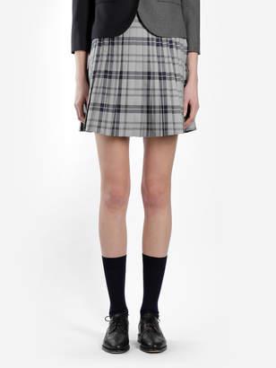 Thom Browne Skirts