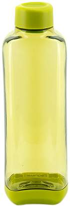 Neoflam Staxx Hydration Bottle, GreenLP7 700ml