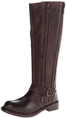 Bed Stu Bed|Stu Women's Tango Boot