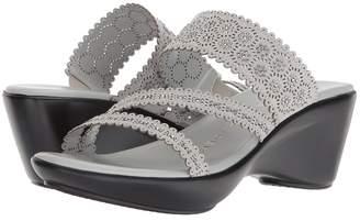Athena Alexander Poppy Women's Sandals