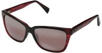 Maui Jim Jacaranda Athletic Performance Sport Sunglasses