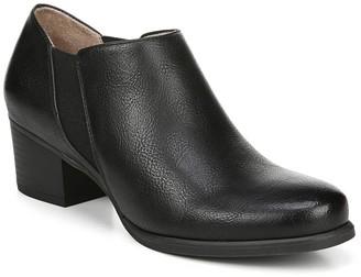 Naturalizer Soul SOUL Claira Women's Ankle Boots